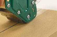 Faltkarton 312x180x126 mm DIN A4